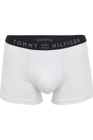 Tommy Hilfiger Boksershorts