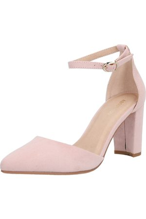 ABOUT YOU Pumps 'Mylie