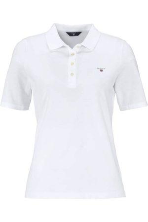 GANT Dame Skjorter - Skjorte