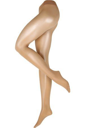Swedish Stockings Finstrømpebukser 'Maria Innovation Tights