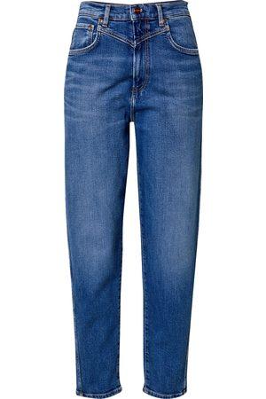 Pepe Jeans Jeans 'RACHEL
