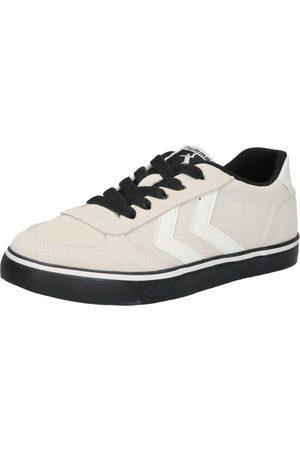 Hummel Sneaker 'STADIL 3.0