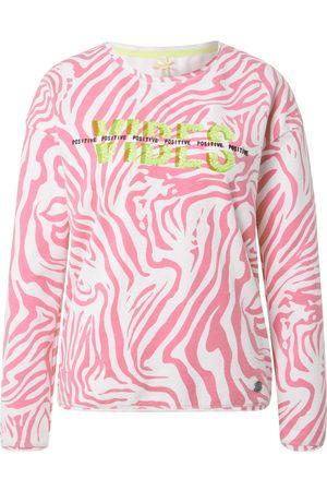 Key Largo Sweatshirt 'Groove