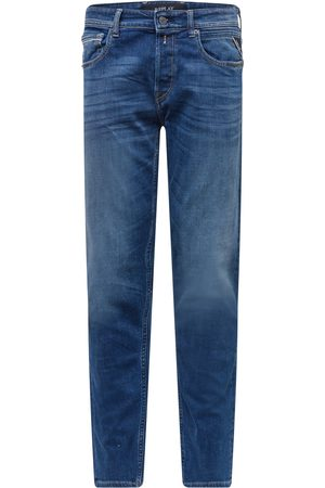 Replay Jeans 'GROVER