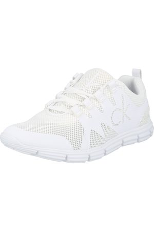 Calvin Klein Jeans Herre Sneakers - Sneaker low