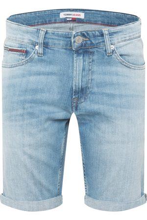 Tommy Hilfiger Jeans 'Scanton