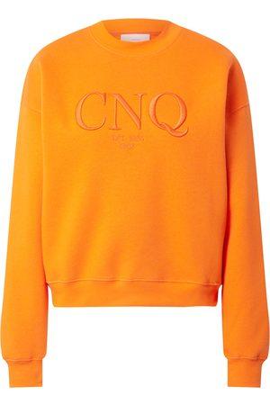 Cinque Sweatshirt 'CIESTA