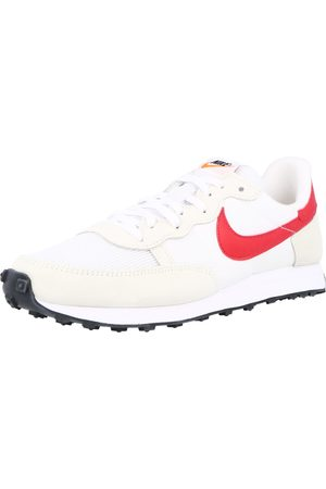 Nike Sneaker low 'Challenger