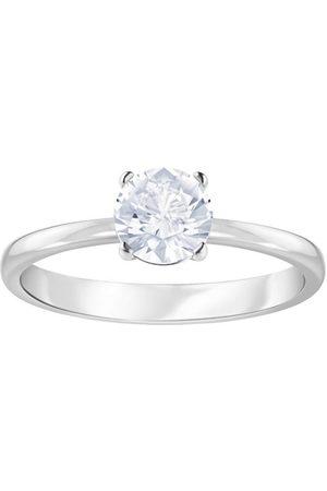 Swarovski Dame Ringer - Ring 'Attract