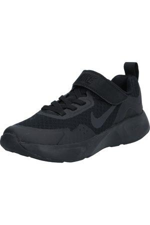 Nike Gutt Treningssko - Sportssko 'WEAR ALL DAY