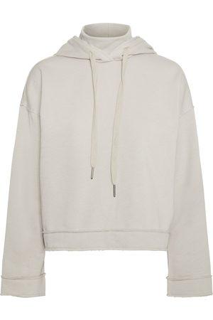 Noisy May Dame Hettegensere - Sweatshirt 'Sally