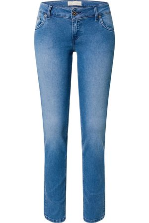 MUD Jeans Dame Jeans - Jeans