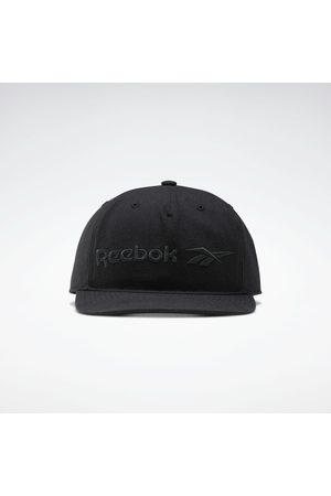 Reebok Cap