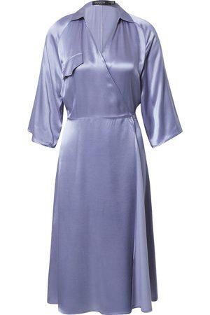 Soaked in Luxury Dame Korte kjoler - Kjoler