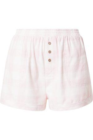 Cotton On Pyjamasbukse