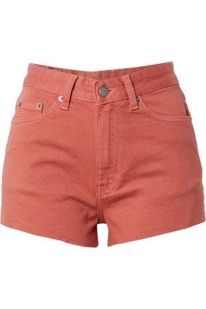 Dr Denim Dame Shorts - Jeans 'Skye