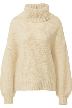 Cotton On Dame Pologensere - Genser