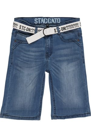 Staccato Gutt Jeans - Jeans