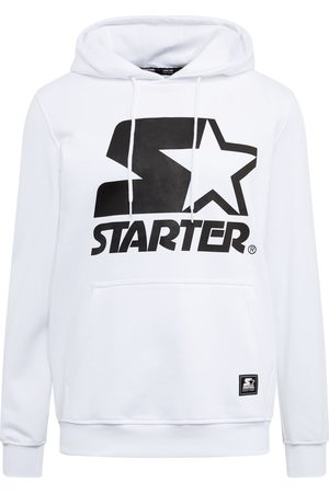 STARTER BLACK LABEL Sweatshirt 'Starter The Classic Logo Hoody