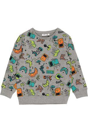 GUPPY Sweatshirt 'DION