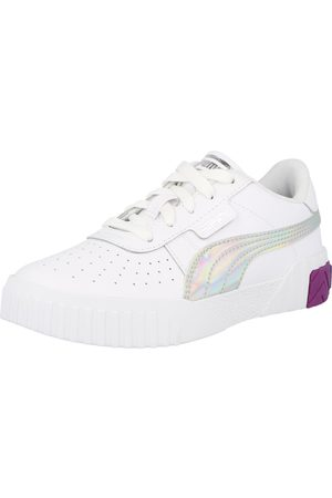 PUMA Sneaker 'Cali Bubbles