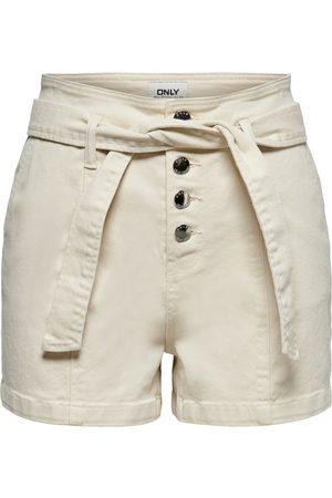 ONLY Dame Bukser - Bukse 'Carra