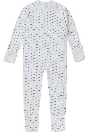 Sanetta Gutt Pyjamaser - Pyjamas