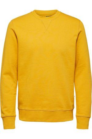 SELECTED Herre Sweatshirts - Sweatshirt