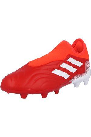 adidas Sportssko 'COPA SENSE