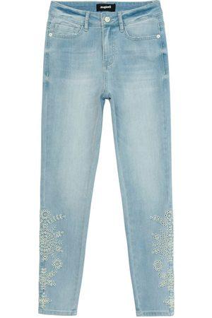 Desigual Jeans 'CROWN