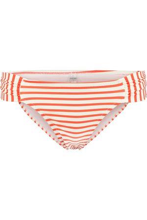 Shiwi Bikiniunderdel 'Manana