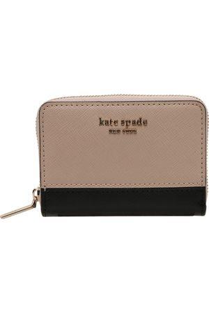 Kate Spade Dame Lommebøker - Lommebok