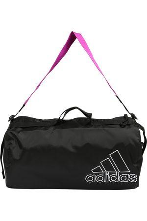 adidas Dame Sportsbager - Sportsveske