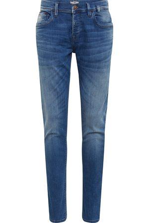 LTB Herre Straight - Jeans 'SERVANDO