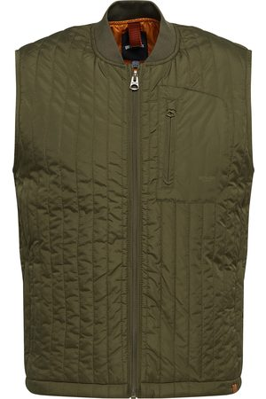Only & Sons Vest