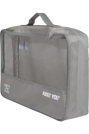 ABOUT YOU Reisebag 'Icons