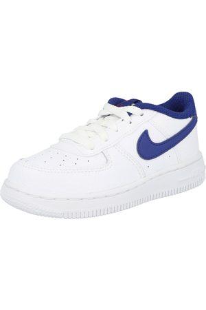 Nike Sneaker 'Force 1