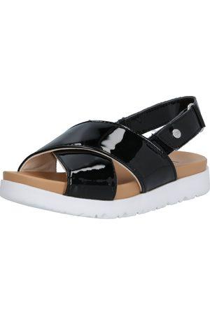 UGG Sandaler 'KLARA