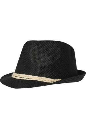 ABOUT YOU Hatt 'Andre