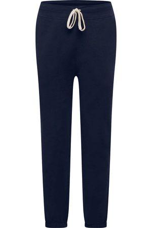 Polo Ralph Lauren Bukse