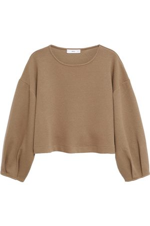 MANGO Sweatshirt 'Paul