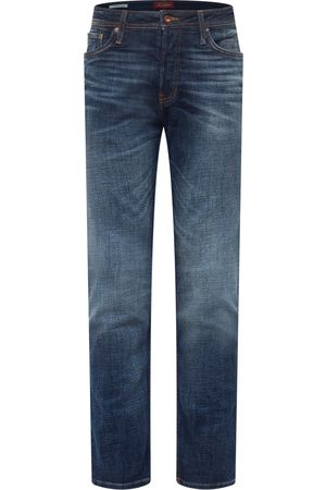 JACK & JONES Gutt Jeans - Jeans 'Mike