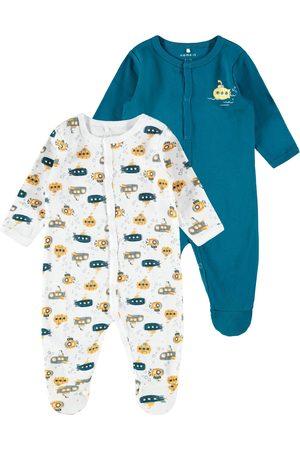 NAME IT Pyjamas