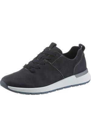 ARA Sneaker low