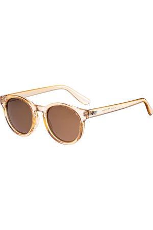 Le Specs Herre Solbriller - Solbriller 'Hey Macarena