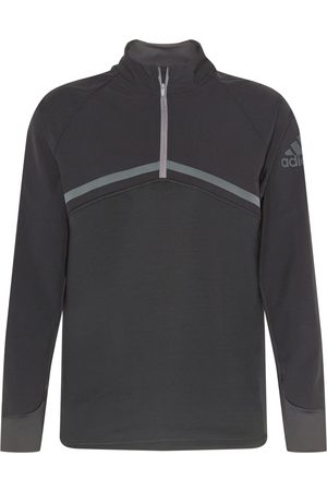 adidas Herre Treningsgensere - Sportsweatshirt 'HYBRID