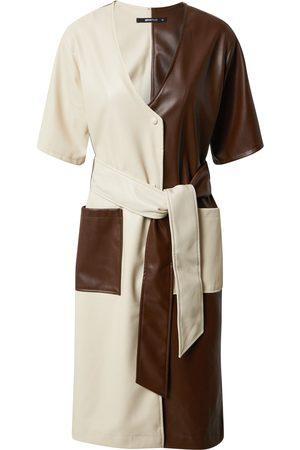 Gina Tricot Dame Korte kjoler - Kjoler 'Stina