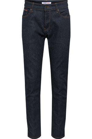Tommy Hilfiger Herre Straight - Jeans 'RYAN