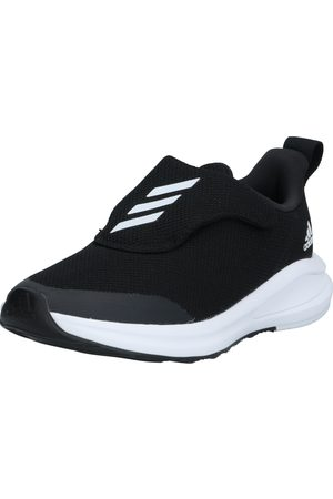adidas Sportssko 'Forta Run