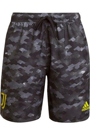 adidas Sportsbadebukse 'Juventus Turin